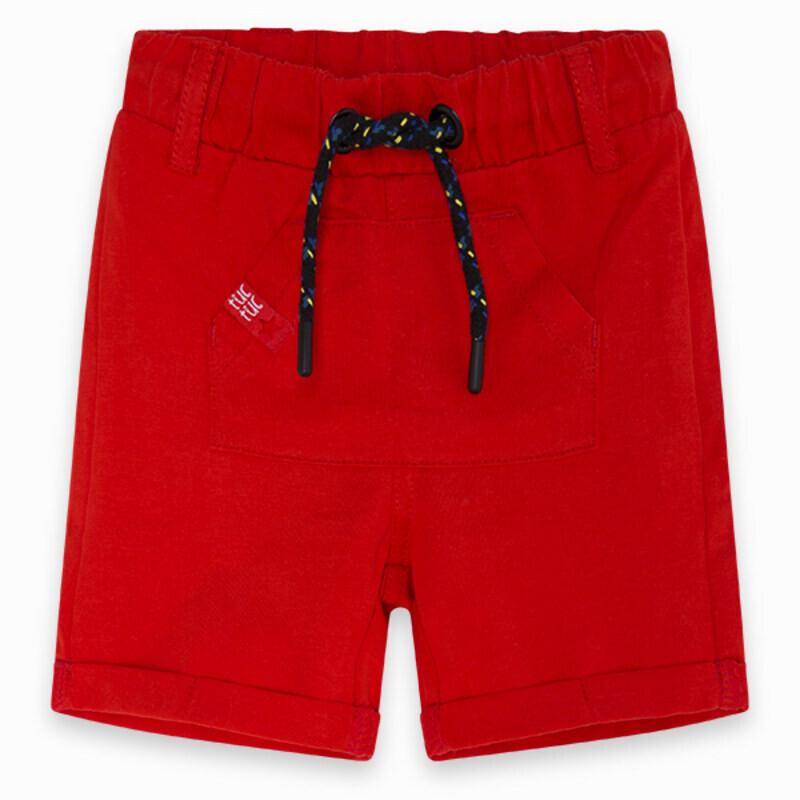 Tuc Tuc Boys Shorts (11280876)