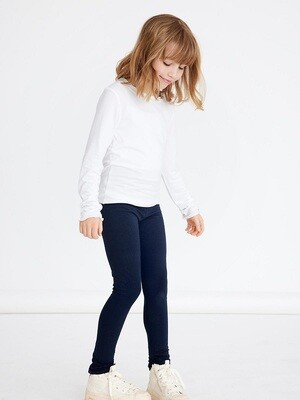 Name It Girls Leggings MK(13180124)