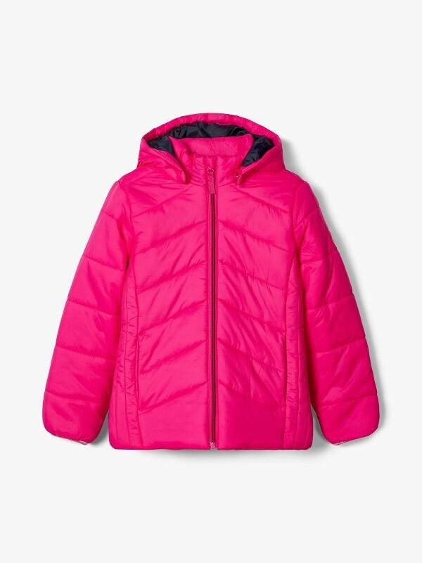 Name It Girls Jacket K(13194947)