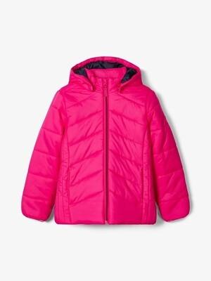 Name It Girls Jacket K(1394947)