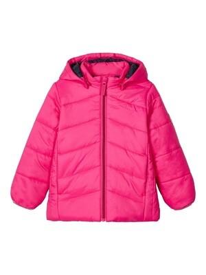 Name It Girls Jacket M(13194949)