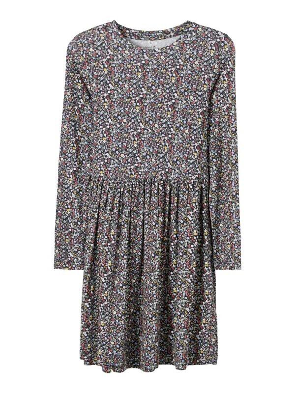 Name It Girls Dress K(13186575)