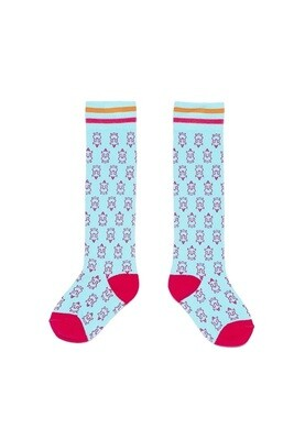 Rosalita Senoritas Avery Knee Socks