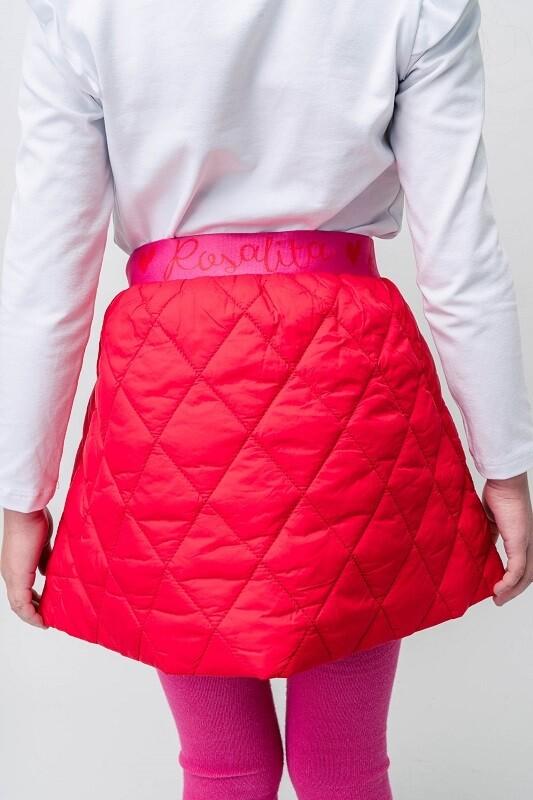 Rosalita Senoritas Riggins Skirt