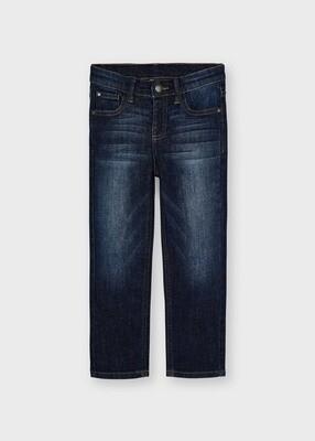 Mayoral Boys Jeans (541)