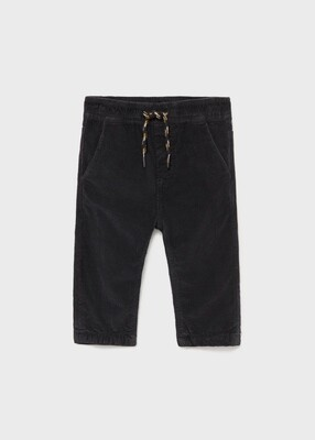 Mayoral Boys Cord Trousers (2531)