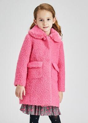 Mayoral Girls Coat (4435)