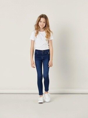 Name It Girls Jeans K(13181150)