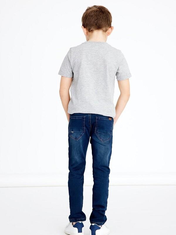 Name It Boys Jeans K(13190917)