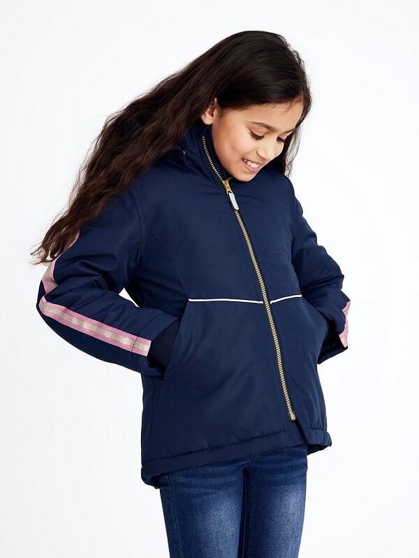 Name It Girls Jacket K(13195157)