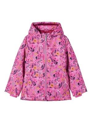 Name It Girls Jacket K(13195482)