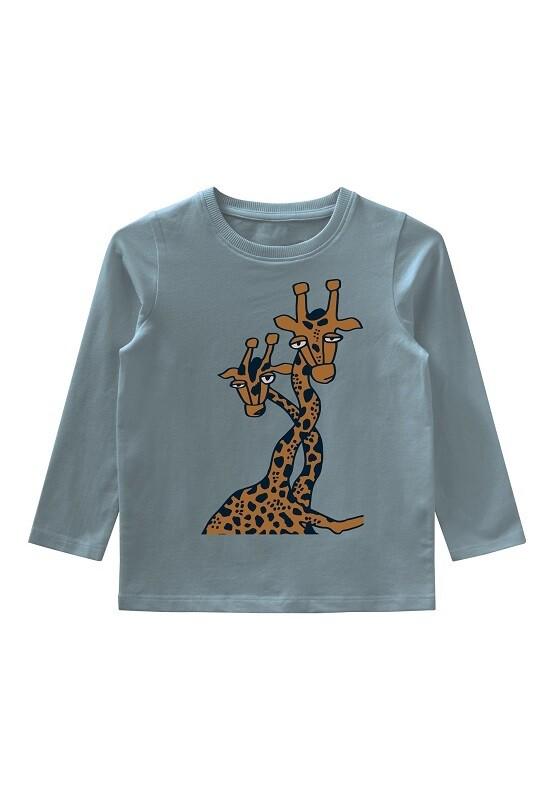 Name It Boys T-Shirt M(13192371)
