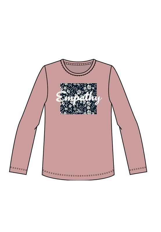 Name It Girls T-Shirt K(13195653)