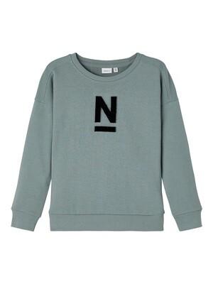 Name It Boys Sweatshirt K(13191828)