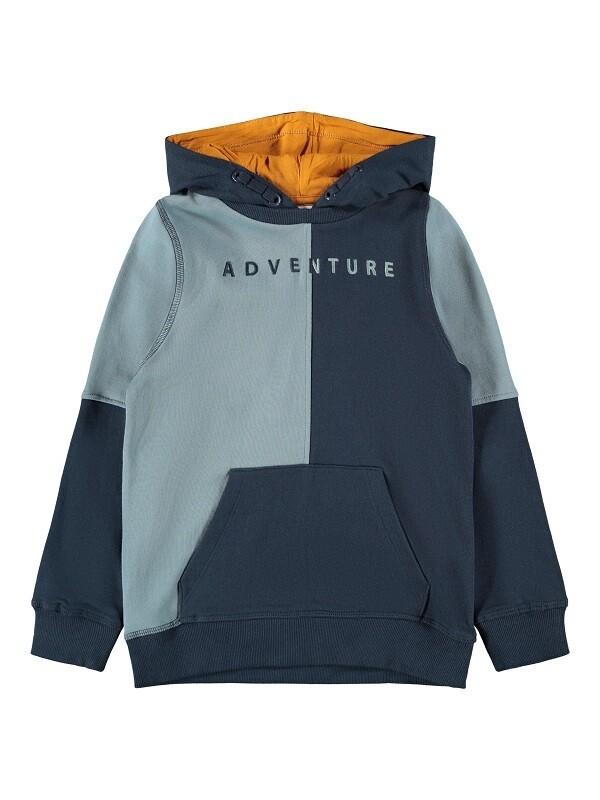 Name It Boys Sweatshirt K(13191829)