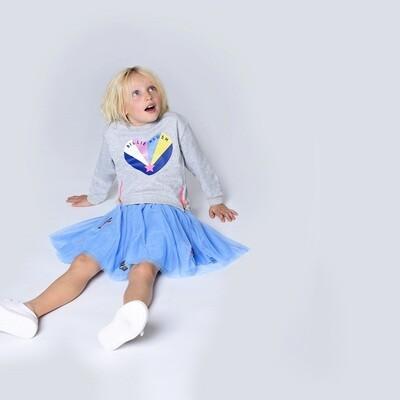 Billieblush Girls Skirt (U13288)