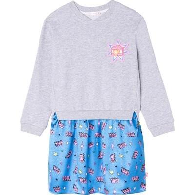 Billieblush Girls Dress (U12699)