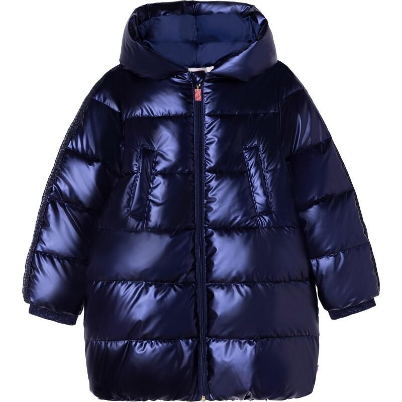 Billieblush Girls Coat (U16301)