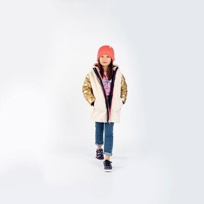 Billieblush Girls Coat (U16291)