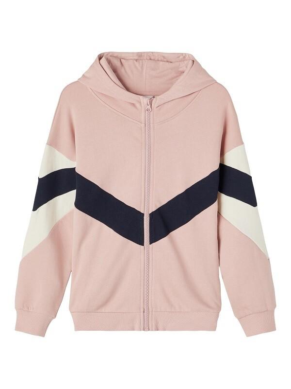 Name It Girls Sweatshirt (13191640)