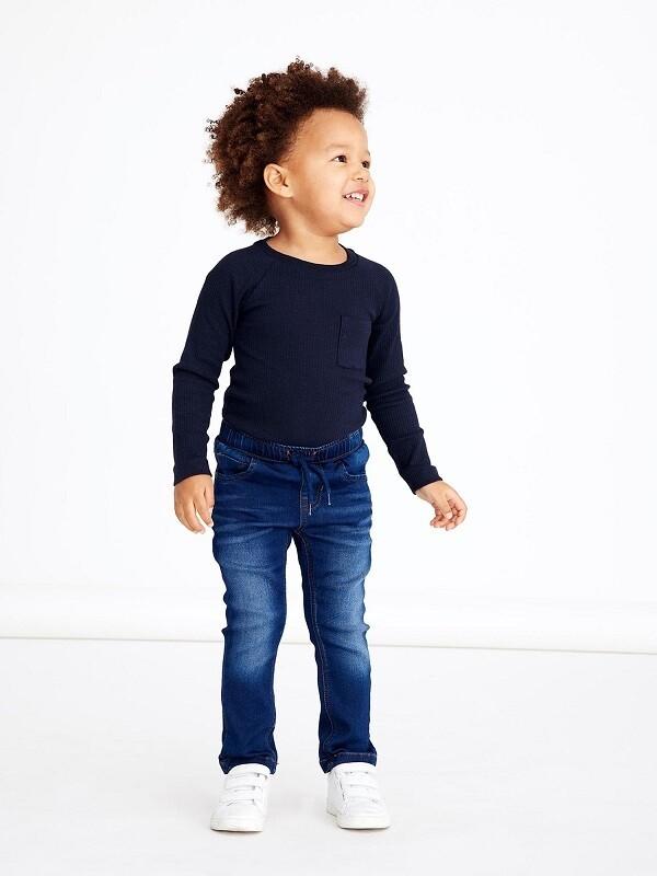 Name It Boys Jeans M(13190674)