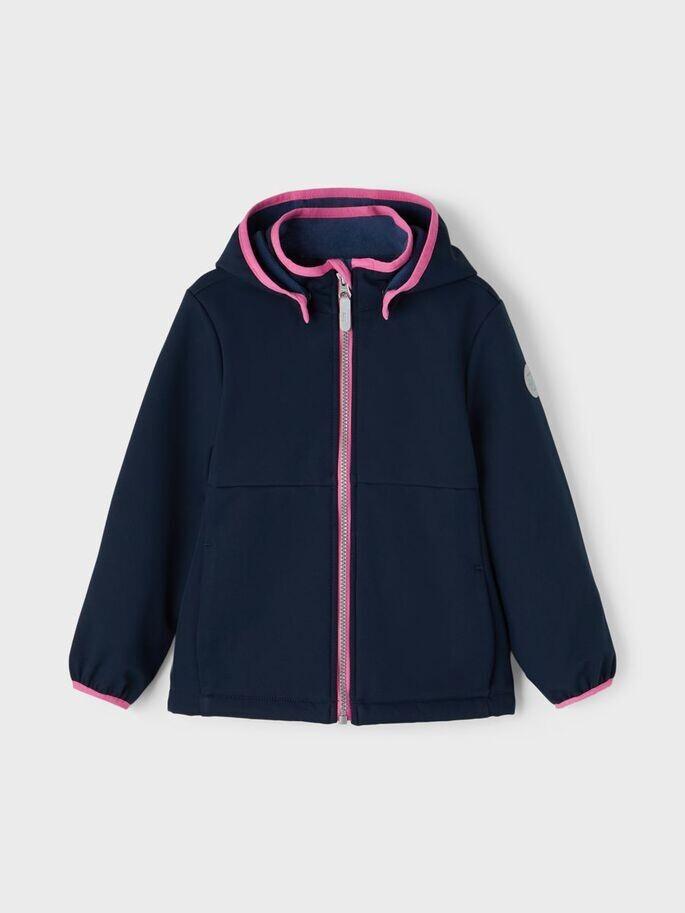 Name It Girls Jacket M(13191113)