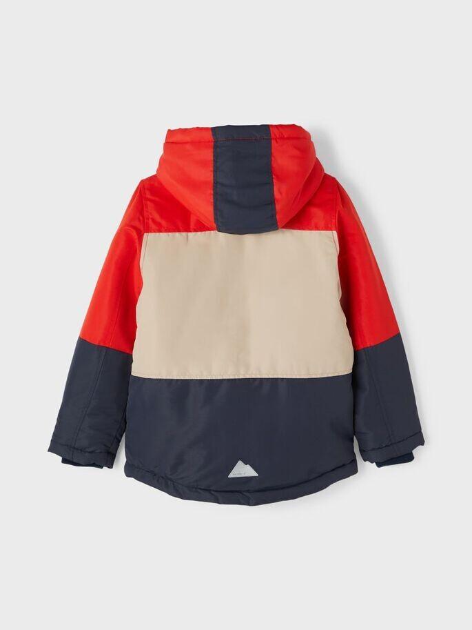 Name It Boys Jacket K(13195020)