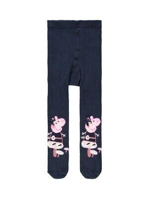 Name It Girls Peppa Pig Tights M(13191877)