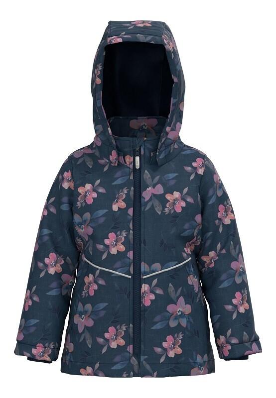 Name It Girls Jacket K(13192818)