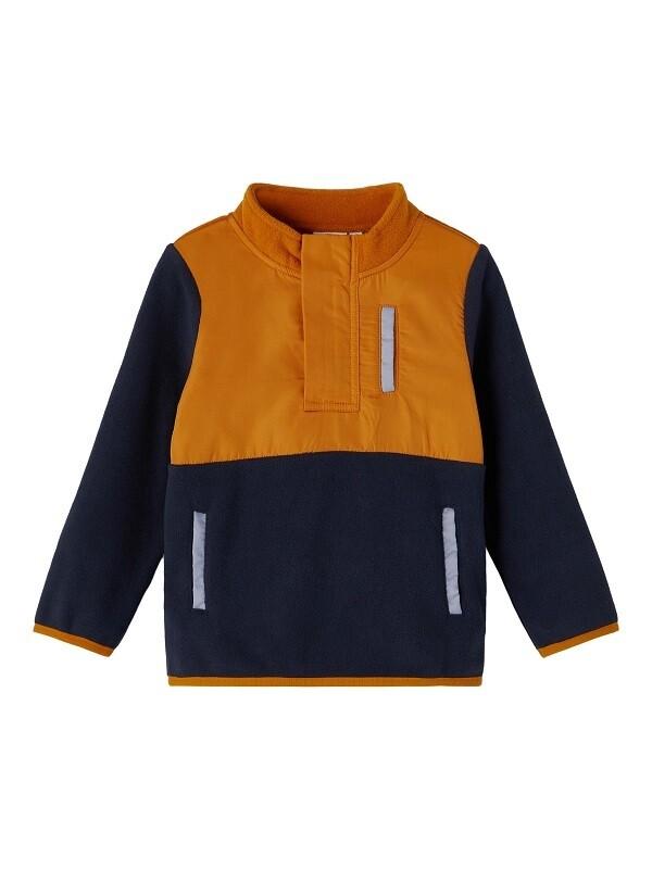 Name It Boys Jacket M(13192473)