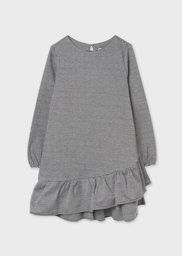 Mayoral Girls Dress (7915)