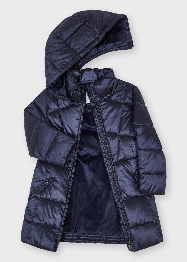 Mayoral Girls Coat (4441)