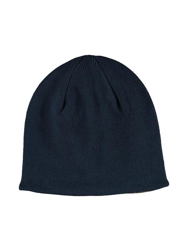 Name It Girls Hat M(13192705)