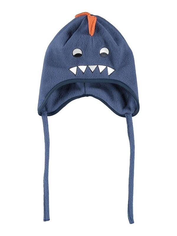 Name It Boys Hat M(13192708)
