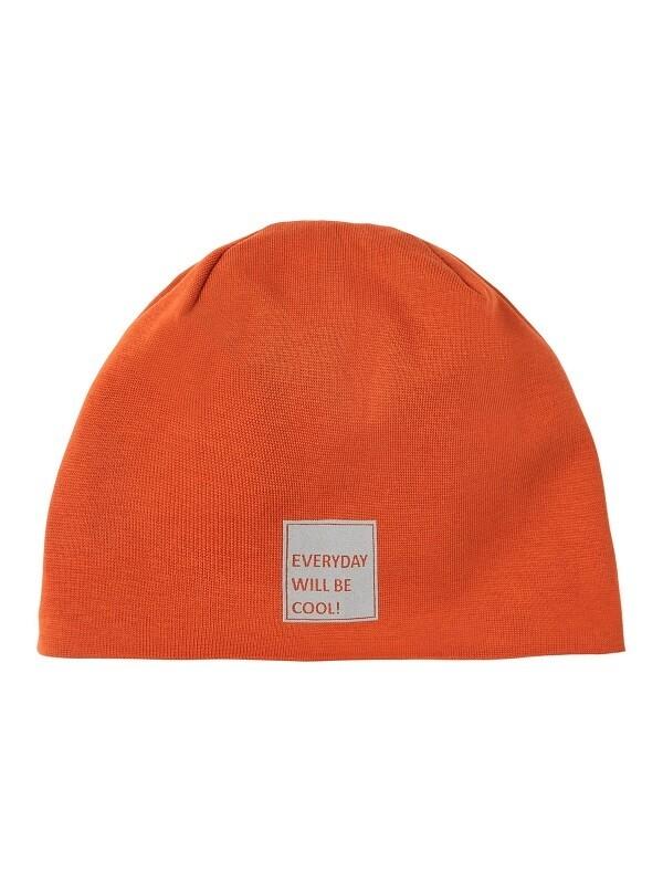 Name It Unisex Hat K(13192724)