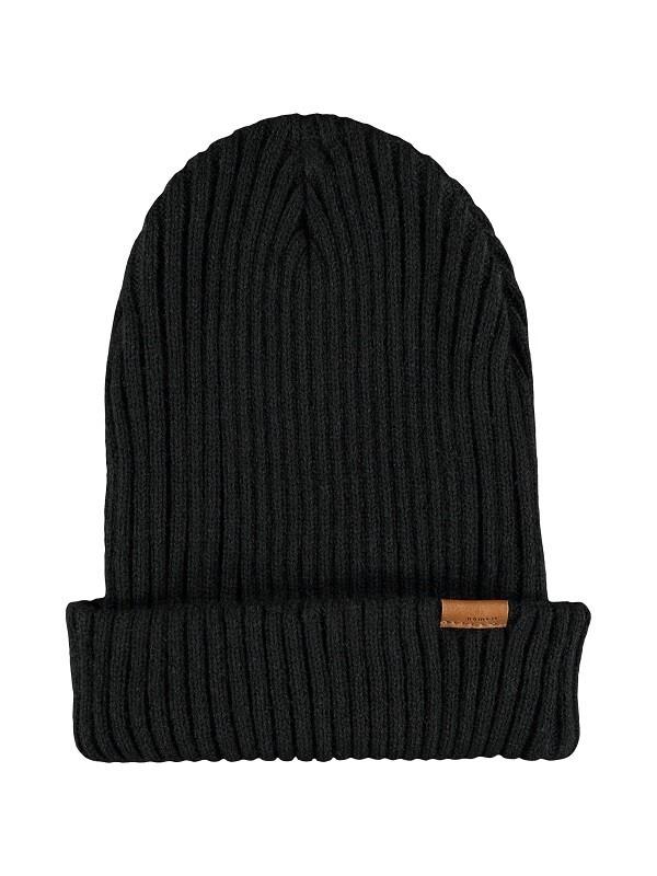 Name It Boys Hat MK(13192729)