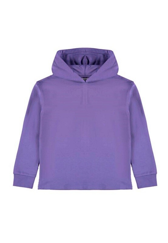 Name It Girls Sweatshirt MK(13202110)