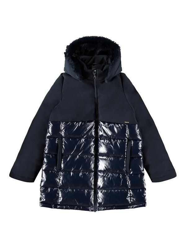 Name It Girls Coat K(13192501)