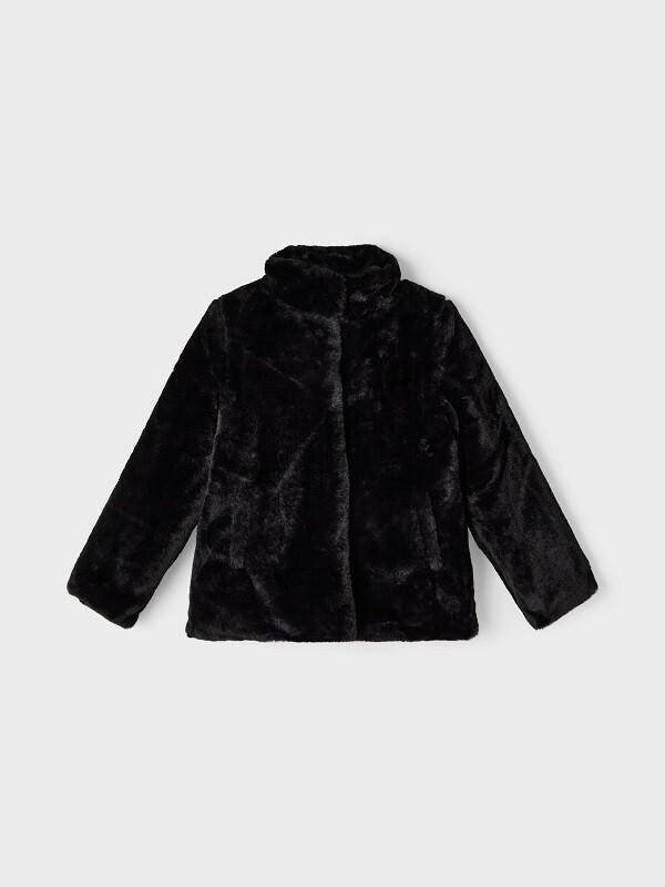 Name It Girls Jacket K(13191329)
