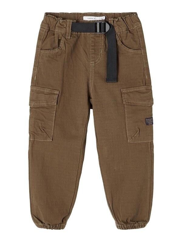 Name It Boys Cargo Pants M(13195580)