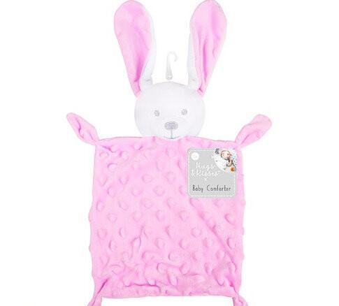 Baby Comforter (FS792/3)