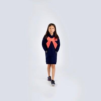 Billieblush Girls Dress (U12706)