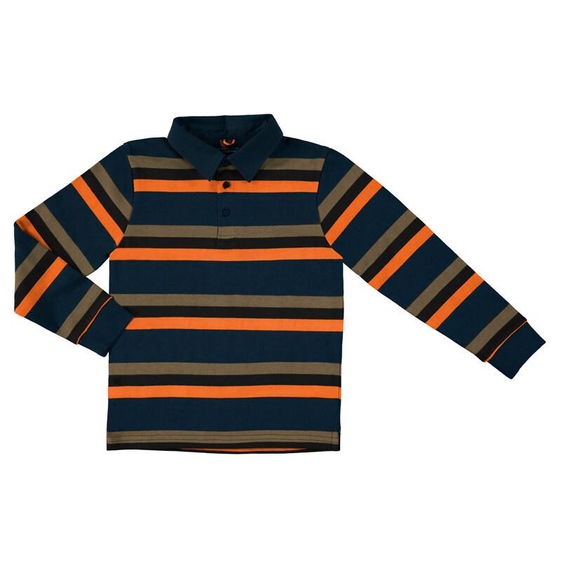 Mayoral Boys Polo Shirt (7148)