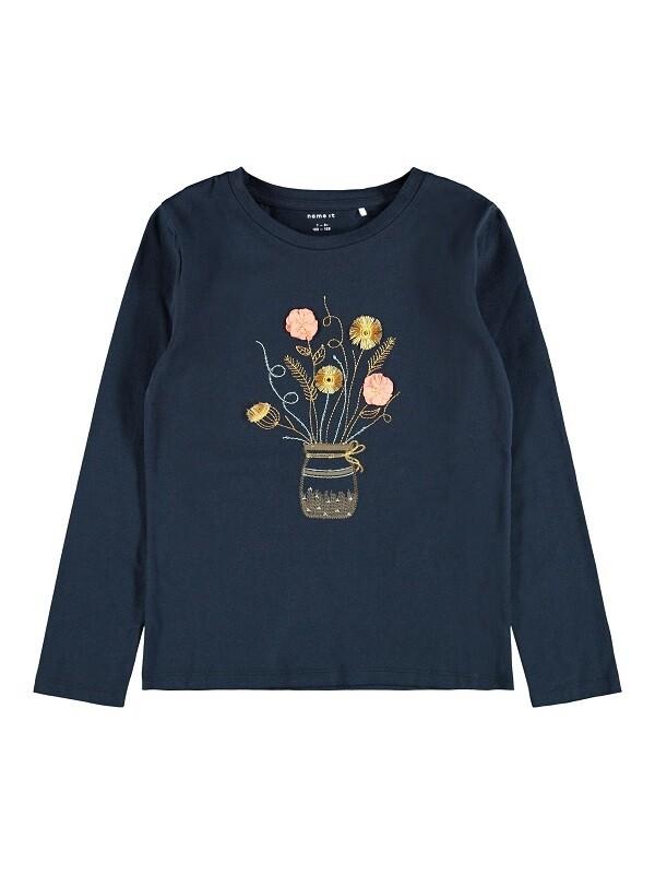 Name It Girls Sweatshirt K(13193947)