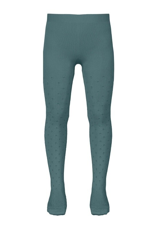 Name It Girls Tights M(13193486)