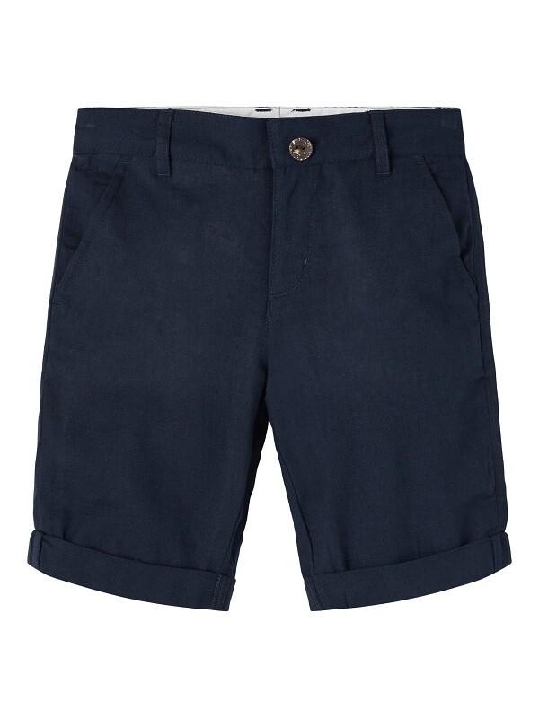 Name It Boys Shorts  K(13188619)