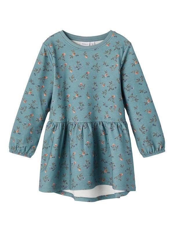 Name It Girls Dress M(13193428)