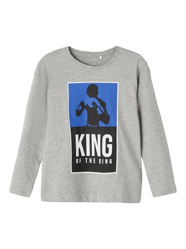 Name It Boys T-Shirt M(13194157)