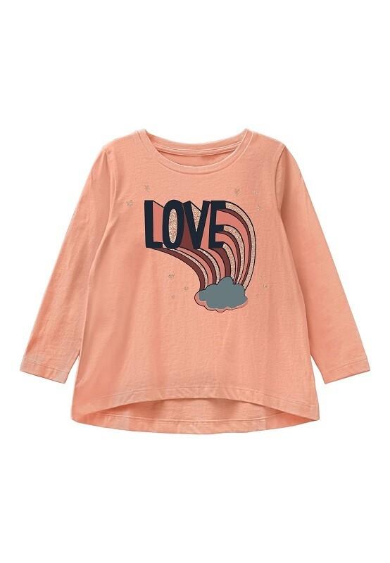 Name It Girls T-Shirt M (13194223)