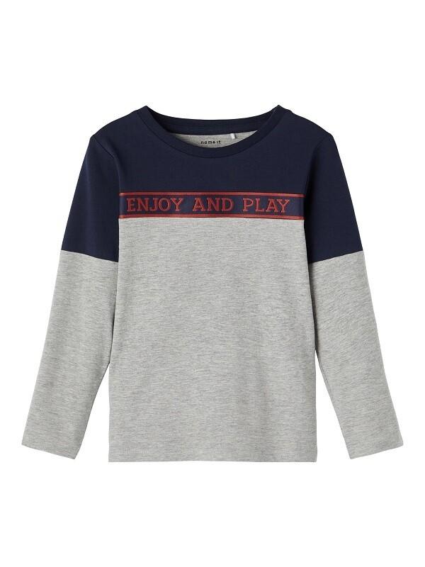 Name It Boys T-Shirt M(13193555)